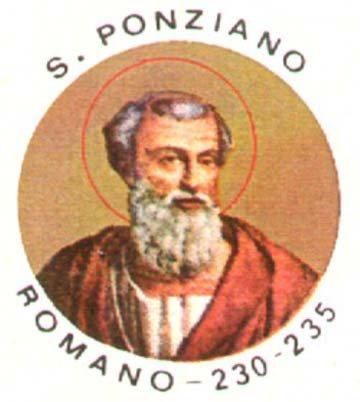 st pontian 2