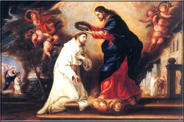 St. Raymond Nonnatus 01