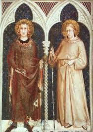 sts pontian and hippolytus