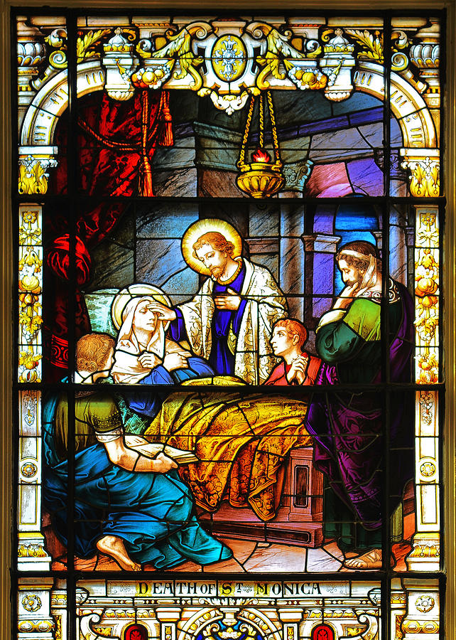 the-death-of-st-monica-st-augustine-christine-till