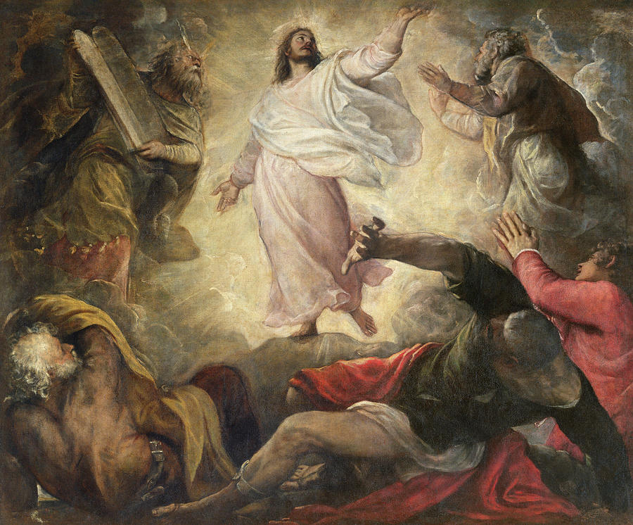 the-transfiguration-of-christ-titian