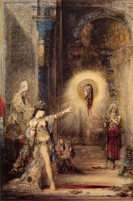 The_Apparition,_Gustave_Moreau_1876