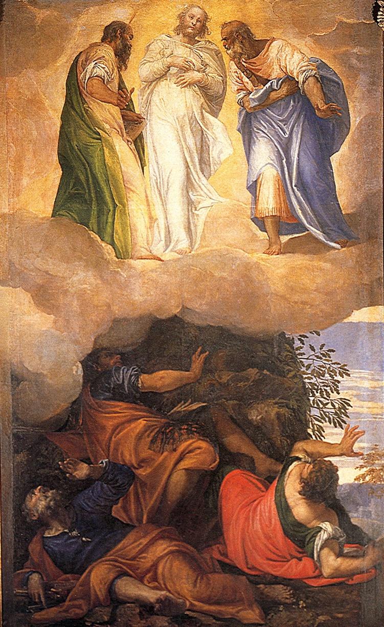 transfiguration.2