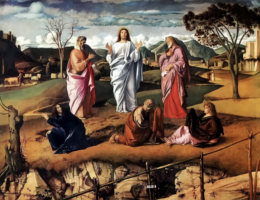 Transfiguration_of_Christ_Giovanni_Bellini_1487