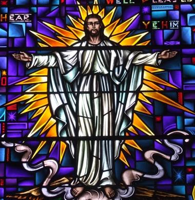 transfigurationofourlordpolishnatlcatholicchurch-wallingtonnj-380