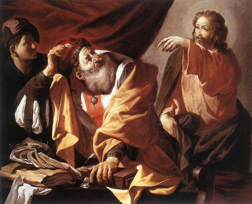 17-terbrugghen-h-the-calling-of-st-matthew