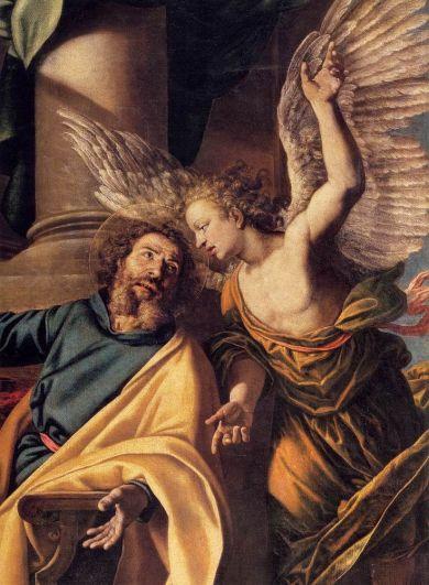 1c2f4964e9fbf82532093c503f3f8917--catholic-saints-roman-catholic