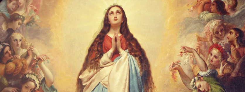 7-Quotes-from-the-Saints-on-the-Holy-Name-of-Mary-1-1200x450
