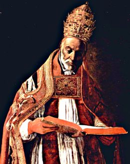 9_3_pope-saint-gregory-the-great _ favorite
