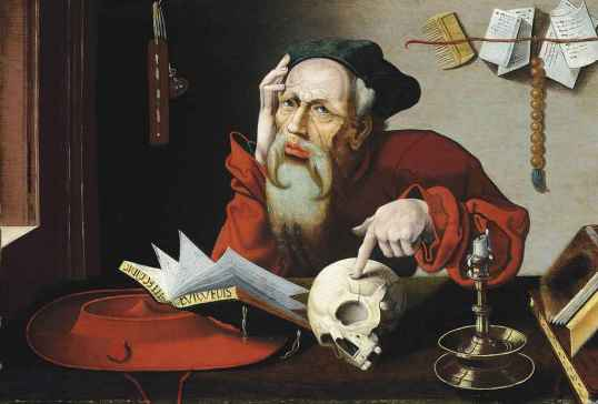 after_joos_van_cleve_saint_jerome_in_his_study_d5610252g