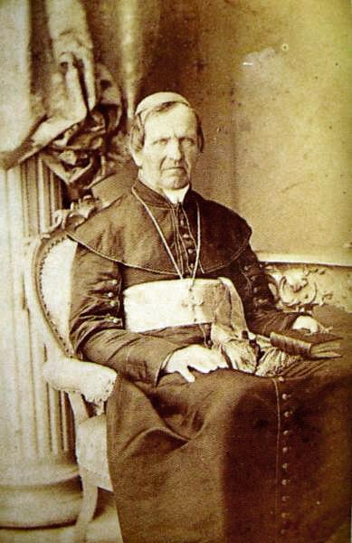 Anton_Martin_Slomšek-Dunaj_1862