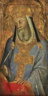 Bartolo-di-Fredi-xx-A-Papal-Saint-Saint-Gregory-the-Great-1380s[1]
