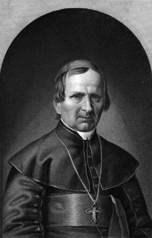 Bl Anton_Martin_Slomšek_1863.png