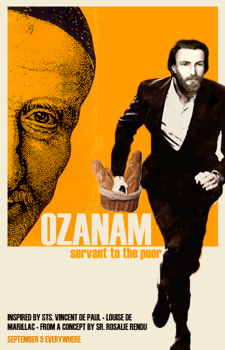 bl frederic ozanam