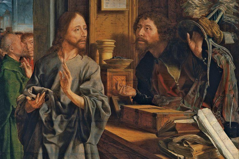 Calling-of-Saint-Matthew-HEADER BEAUTIFUL(1)
