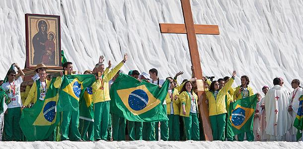 Cross-Icon-Brazilian-Pilgrims