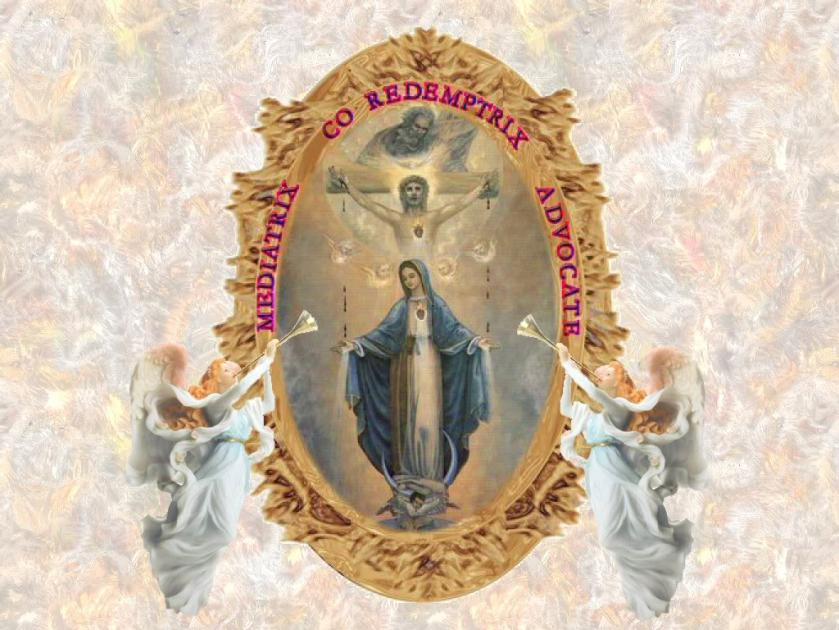holy name of mary.1