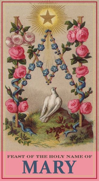 holy name of mary.2