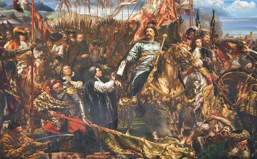 King_John_III_Sobieski_Sobieski_sending_Message_of_Victory_to_the_Pope,_after_the_Battle_of_Vienna_111-1