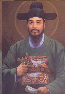 korean-martyrs-10-st__nam_chong-sam_john_b__kim_tai_90x72_1984