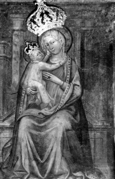 Madonna-della-vita