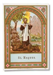 magnus (1)