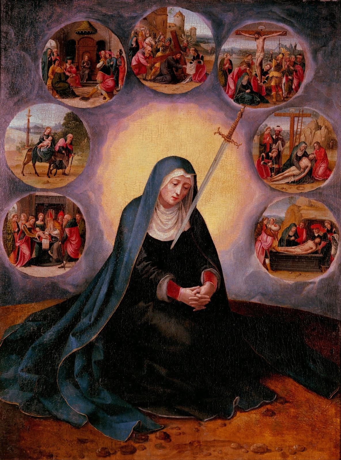 Mary-7-Sorrows