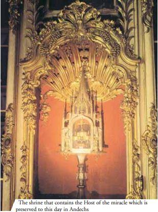 mass 3