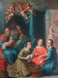 nativity of mary 3