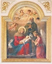Nativity-Virgin-Mary