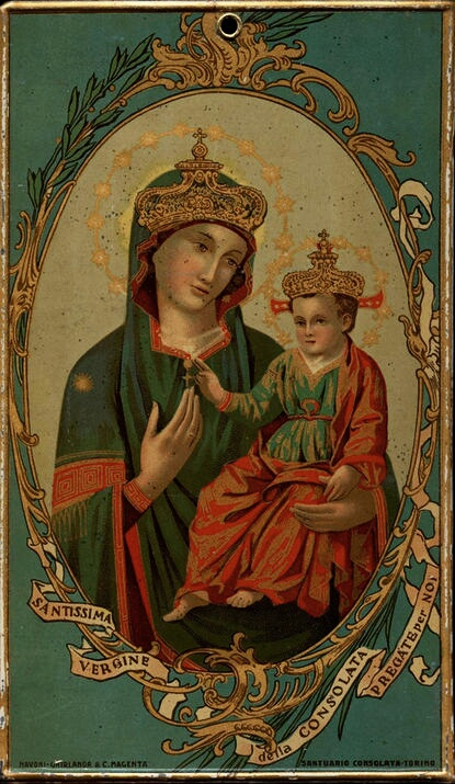 Our Lady of Consolation.2,jpg
