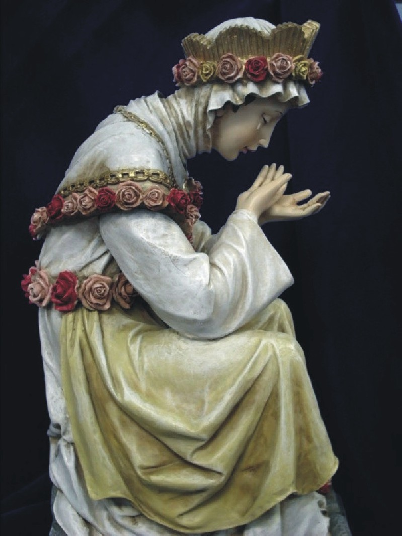 our-lady-of-lasalette (1)