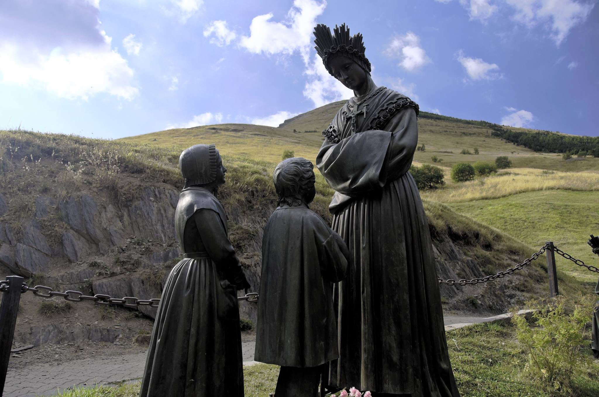 Our-Lady-of-LaSalette
