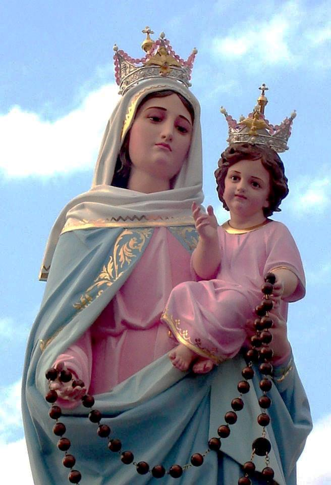 our-lady-of-the-rosary-san-nicolas-argentina