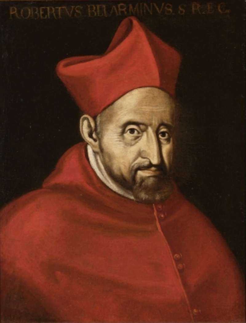 Robert-Bellarmine_portrait-large