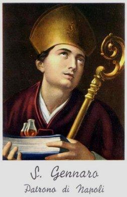 saint-januarius-patron-saint-of-naples