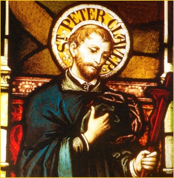 Saint_Peter_Claver_stained_glass