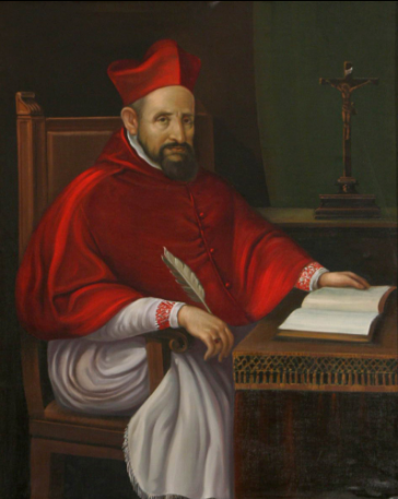 Saint_Robert_Bellarmine