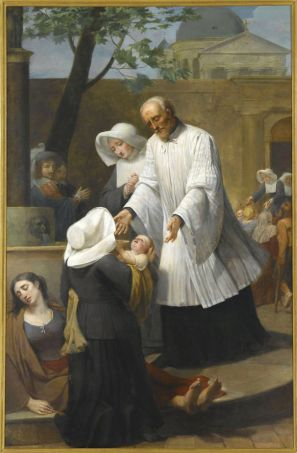 saint_vincent_de_paul_soignant38346