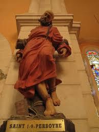 st john gabriel.statue.2