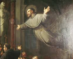 st joseph of cupertino.2