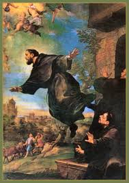st joseph of cupertino.3