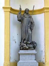 St Magnus of Füssen