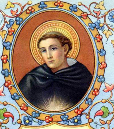 St.-Nicholas-of-Tolentino