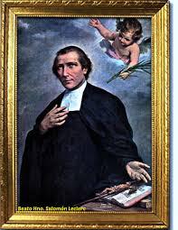 st solomon le clercq.2