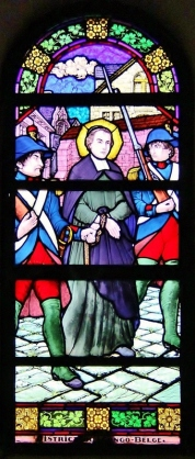 st solomon le clercq.5