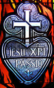 st vincent strambi - passionists