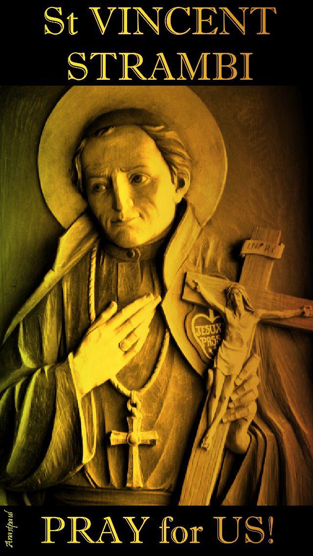 st vincent strambi - pray for us.3