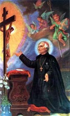 St.VincentStrambi2