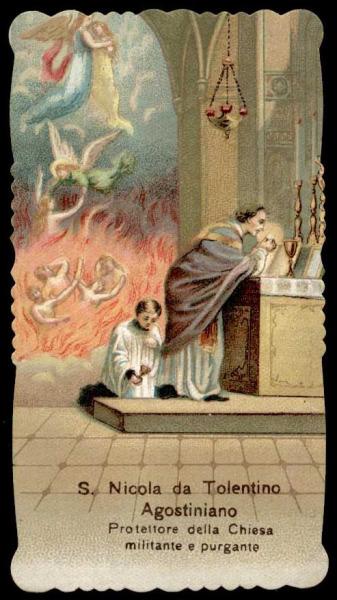 St.-Nicholas-of-Tolentino-Purgatory-2.jpg